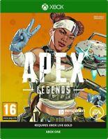 Xbox One Apex Legends: Lifeline Edition Microsoft NEW SEALED ONLY £12.99!