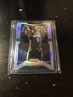 Zion Williamson Prizm Silver NBA Re-Pack!!!! 🔥🔥🔥 (Read Description)
