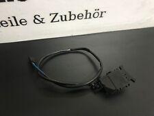 Orig. Mercedes CLK Cabrio W208 Microschalter Kontaktschalter Swich A2088202410