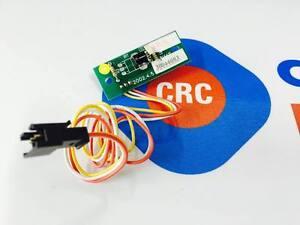 SCHEDA RICEVENTE RICAMBIO CONDIZIONATORI ORIGINALE MTS GROUP COD: CRC65101625