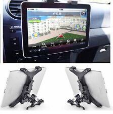Universal Tablet Holder Car Suction Mount Vent Dash Car Holder iPad 4 Air