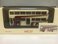 KMB Mercedes Benz O305 Bus - Route 68