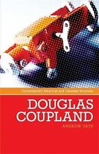 Douglas Coupland (Contemporary American and Canadian Novelists)