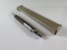 Parker I.M. Premium Metallic Brown C.C. Kugelschreiber Neu mit Mine