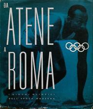 Da Atene a Roma