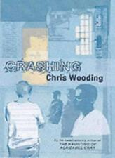 Crashing (Point),Chris Wooding