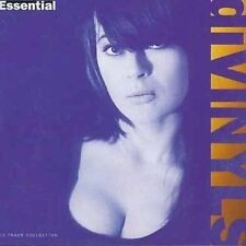 Essential by The Divinyls (CD, Mar-2004, Chrysalis Records)