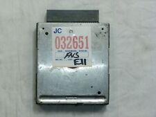 OEM Reman Ford Engine Computer ECU E4VF-12A650-GA LTD Marquis Town Car 5.0 84-85