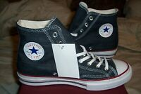 Converse CONCEPTS CHUCK TAYLOR ALL STAR 70 HI CNCPTS DENIM MEN 9.5