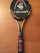 VERY RARE NEW OLD STOCK HEAD RADICAL TOUR 630 CANDY CANE MADE IN AUSTRIA