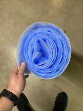 Filter Role HVAC