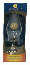 Lamplight Farms Clean Burn Lamp Oil Clear 12 oz.