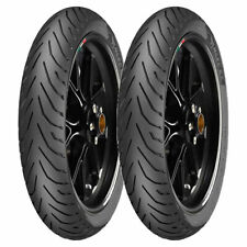 Gomme Pneumatici Angel City ct 130/70-17 62s Pirelli