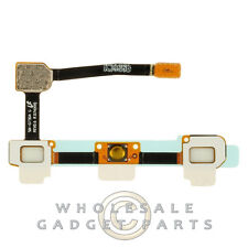 Flex Cable Keypad for Samsung G730A Galaxy S III Mini Replacement Part Parts