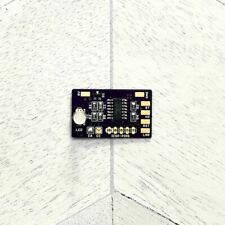 Switchless Region Free & 50/60Hz Mod Kit for Mega Drive / Genesis