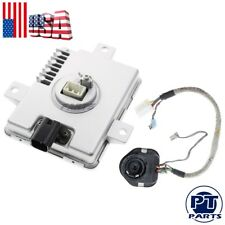OEM New Xenon Headlight HID Ballast Control Unit Igniter for Mazda Acura TL TL-S