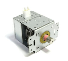 MAGNETRON MICROONDE LG 2M213 01TAG  MAGNETRON LG 700W
