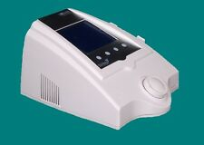 Professoinal Model Healer Combination Therapy Machine  Electrotherapy  EUYR876