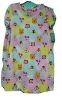 Disney OH My Dress Women Winnie the Pooh Dress  Size M New