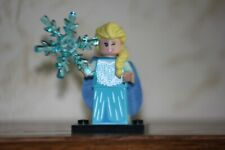Lego Disney Series 2 Minifigures ELSA 71024 NEW