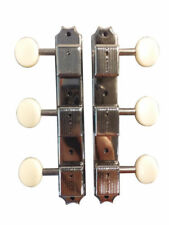 Kluson Guitar Tuning Pegs