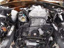 A/C COMPRESSOR 13 14 15 16 CADILLAC ATS 2.0L TURBO, BLOWS ICE COLD AIR!