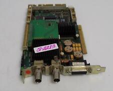 BECKHOFF VAMP8pci CP LINK CARD CP9035-2