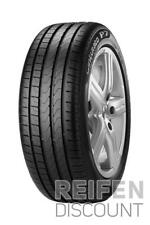 Sommerräder KIA Carens RP 205/55 R16 91v Pirelli