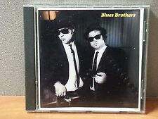 Blues Brothers - Briefcase Full Of Blues   CD  SD19217-2   LIKE NEW   DB1470