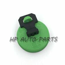 1428828 142-8828 2849039 Locking Fuel Cap For Caterpillar (Cat) 226, 236, 216B
