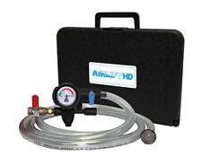 UVIEW 550500HD - Airlift HD Heavy Duty Cooling System  Refiller