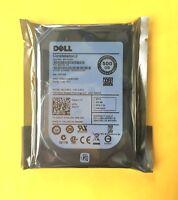 """Dell  500GB 7.2K 2.5"""" SP 6G SATA ST9500620NS HDD HARD DRIVE"""
