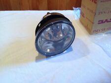 Aftermarket Nissan Pathfinder LH Fog Light 04-07