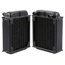 Computer CPU Water Cooling radiator Block Waterblock Copper Liquid for Intel U8