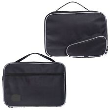 BMW R 1200GS VARIO PANNIER LINER BAGS FOR BMW VARIO R1200 GS WITH OUTER POCKET