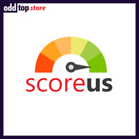 ScoreUs.com - Premium Domain Name For Sale, Dynadot