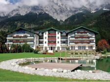 Wellness Urlaub für 2Pers in Tirol.Top 4* Sterne Hotel Schöne Inntalzimmer 50qm