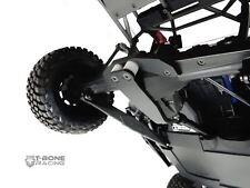 62179 - Rear Diff Skid - Traxxas UDR Unlimited Desert Racer