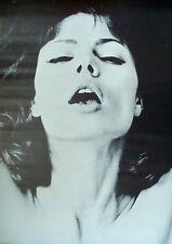 WINGATE PAINE MIRROR OF VENUS CLIMAX Vintage 1968 poster 23x33  MINT