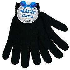 Gloves Winter Men Warm Women Touch Black Screen Ski Driving Thermal Windproof