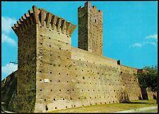 AA3066 Chieti - Provincia - Lanciano - Torre Montanari