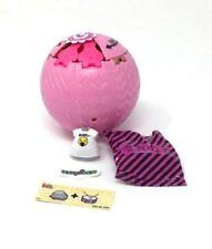 LOL Surprise Series 3 Confetti Pop Wave 1 & 2 Big Sisters Pick 1 Doll UNPOPPED