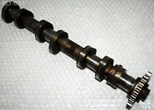 Ford Explorer Nockenwelle links 4903543  4947547  20973952