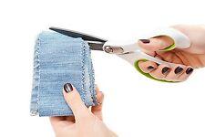 Westcott Dressmakers Scissors Carbo Titanium Fabric Scissor Large 23cm - 9inches