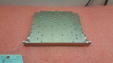 Ceragon EB-0124-1 RF Synthesizer 6GHz Microwave