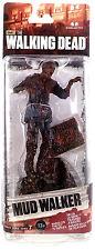 McFarlane The Walking Dead TV Series 7 Mud Walker Mint in Package