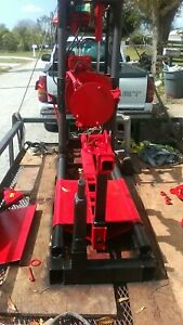 Coats  S 34 Heavy Duty Tire Changer Expcellent Condition Fully operational