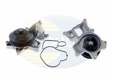 Water Pump FOR BMW E93 320d 2.0 08->13 CHOICE2/2 Convertible Diesel Comline