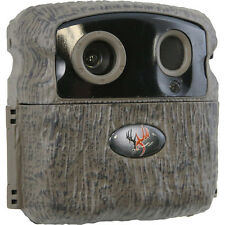 1030 WGI Buck Commander Nano 8MP Lightsout Digital Trail Camera TRUbark HD p8b20