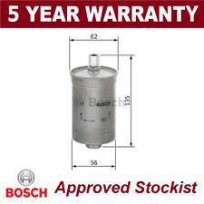 Bosch Commercial Fuel Filter F5021 0450905021